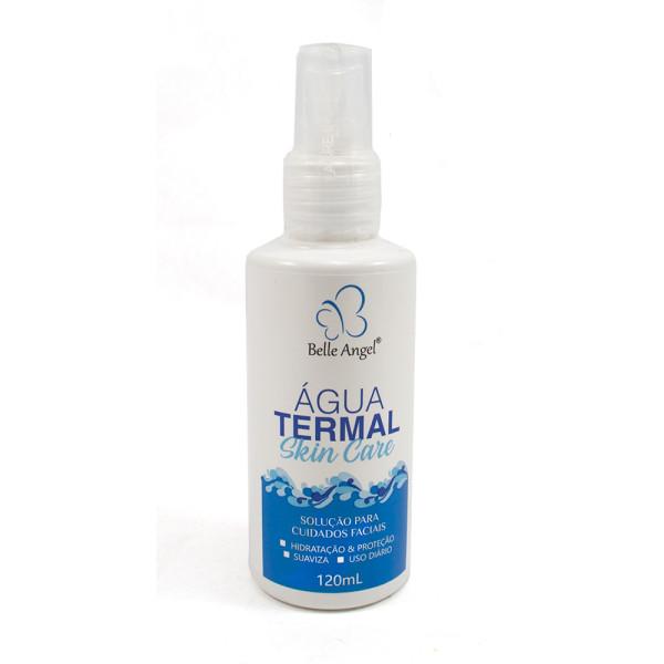 Água Termal Skin Care Belle Angel I019