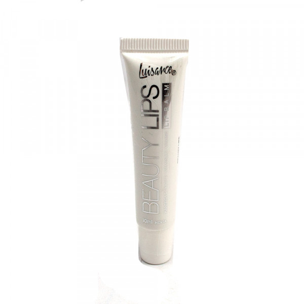 Lip Balm Beauty Lips Luisance L3129