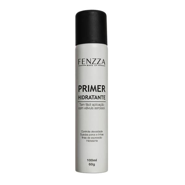 Primer Hidratante Fenzza FZ33004