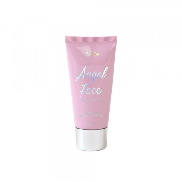 Primer Facial Angel Face Mylife MY1883